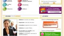 http://www.olvani.com/wp-content/uploads/2012/06/ol_2010-02-07_12-35-581-213x120.jpg