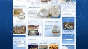 http://www.olvani.com/wp-content/uploads/2012/07/ls-accueil-296x167.jpg