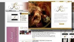 http://www.olvani.com/wp-content/uploads/2012/07/tlc-296x167.jpg