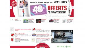 http://www.olvani.com/wp-content/uploads/2012/08/Aspirateurs-Produit-dEntretien-pour-Nettoyage-Maison-Aspirateur-Traineau_2014-06-01_17-54-05-296x167.png