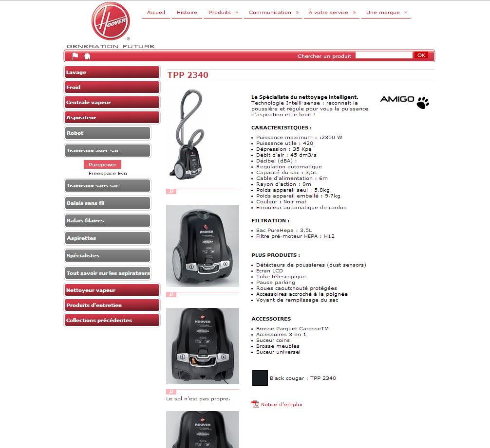 Hoover - Produits_2014-06-01_17-54-52