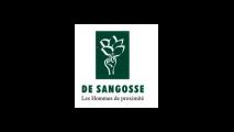 http://www.olvani.com/wp-content/uploads/2012/08/desangosse-213x120.png