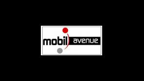 http://www.olvani.com/wp-content/uploads/2012/08/mobil-avenue-296x167.png