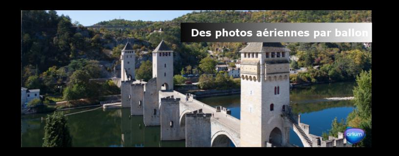 http://www.olvani.com/wp-content/uploads/2012/08/photos-aerienneA02-816x320.png