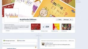 http://www.olvani.com/wp-content/uploads/2012/11/facebook-arphilvolis-296x167.jpg