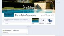 http://www.olvani.com/wp-content/uploads/2012/11/facebook-gites-les-bardots-213x120.jpg