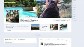 http://www.olvani.com/wp-content/uploads/2012/11/facebook-missandre-296x167.jpg