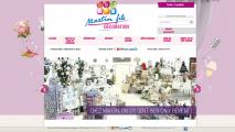 http://www.olvani.com/wp-content/uploads/2014/01/Martin-Fils-vente-en-ligne-de-Décoration-pour-la-Maison-cuisine-chambre..-213x120.png