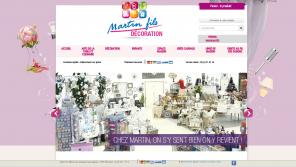 http://www.olvani.com/wp-content/uploads/2014/01/Martin-Fils-vente-en-ligne-de-Décoration-pour-la-Maison-cuisine-chambre..-296x167.png