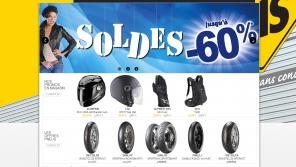 http://www.olvani.com/wp-content/uploads/2014/01/Moto-bis-consiels-web-2014-01-17_21-19-30-296x167.png