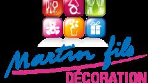 http://www.olvani.com/wp-content/uploads/2014/01/logo-213x120.png