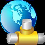 global_network_256