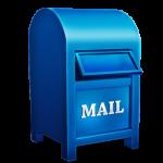 mailbox_256