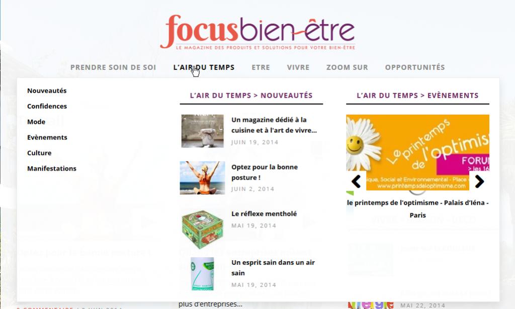 Travail _ focus bien-être_2014-06-20_13-00-09