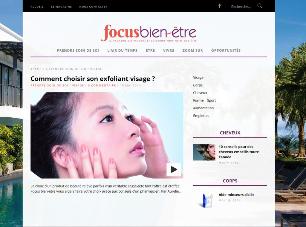 Visage _ focus bien-être_2014-06-20_12-58-16