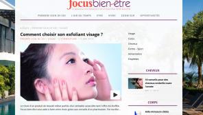 http://www.olvani.com/wp-content/uploads/2014/06/Visage-_-focus-bien-être_2014-06-20_12-58-16-296x167.png