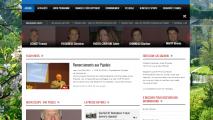 http://www.olvani.com/wp-content/uploads/2014/06/Vive-Pujols-Vive-Pujols-pour-les-Municipales-2014-du-village-de-Pujols-du-Lot-et_2014-05-29_14-29-43-213x120.png