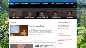 http://www.olvani.com/wp-content/uploads/2014/06/Vive-Pujols-Vive-Pujols-pour-les-Municipales-2014-du-village-de-Pujols-du-Lot-et_2014-05-29_14-29-43-296x167.png