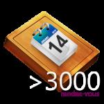 plus-3000-rendez-vous