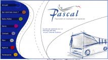http://www.olvani.com/wp-content/uploads/2014/09/Autocars-Pascal_2014-11-29_16-11-04-213x120.png