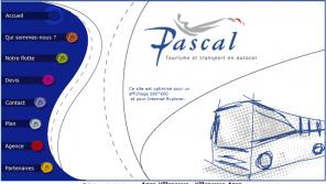 http://www.olvani.com/wp-content/uploads/2014/09/Autocars-Pascal_2014-11-29_16-11-04-296x167.png