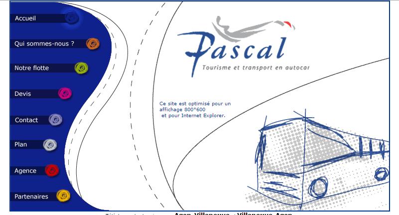 Autocars Pascal_2014-11-29_16-11-04