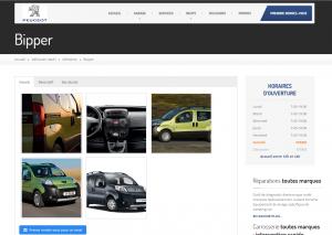 Bipper Peugeot _ un utilitaire compact, urbain et pratique_2014-11-29_15-19-52