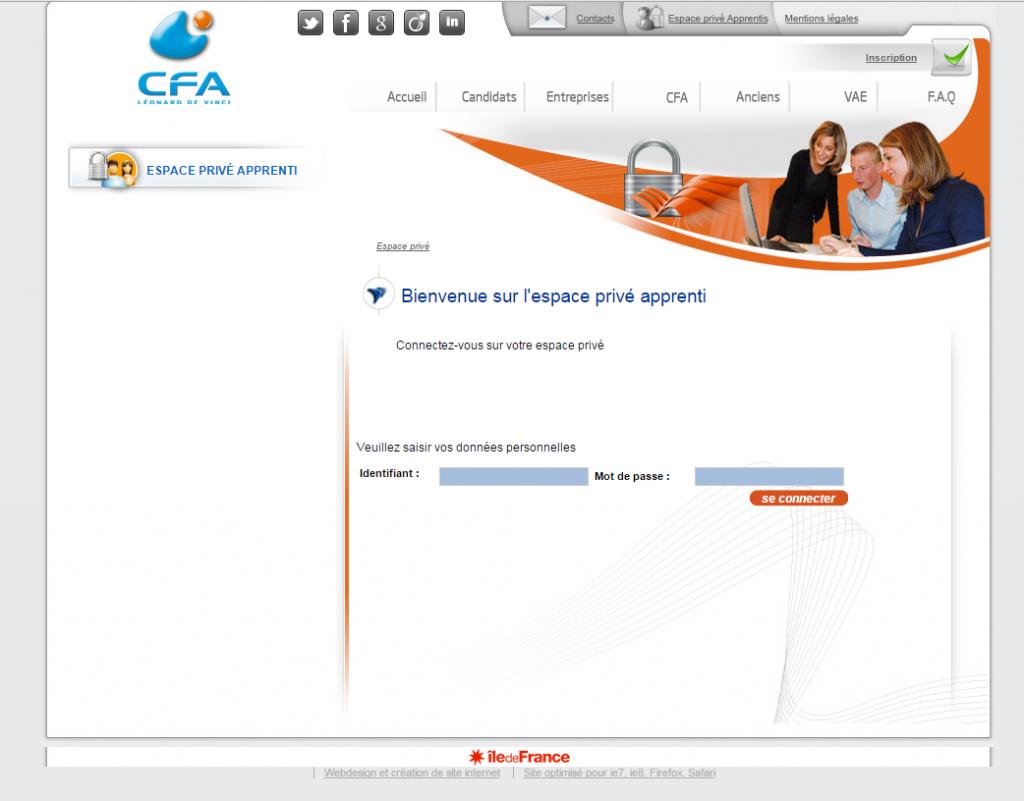 CFA_2014-11-29_17-00-00