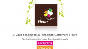 http://www.olvani.com/wp-content/uploads/2014/11/Carrément-Fleurs-_-Le-réseau-des-partenaires_2015-08-25_19-26-06-296x167.png