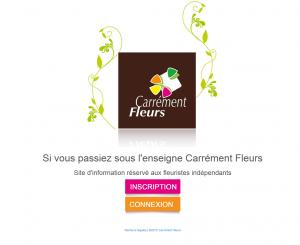 Carrément Fleurs _ Le réseau des partenaires_2015-08-25_19-26-06