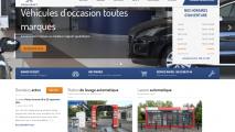 http://www.olvani.com/wp-content/uploads/2014/11/Garage-THOREL-véhicules-neufs-et-occasion-Peugeot-et-toutes-marques_2014-11-29_15-18-21-213x120.png