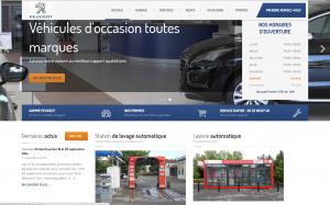 Garage THOREL, véhicules neufs et occasion Peugeot et toutes marques_2014-11-29_15-18-21
