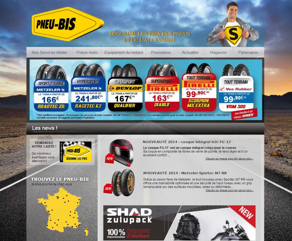 PNEU-BIS dégomme les prix des pneus et de l'accessoire - pneu moto - casque moto_2014-11-29_16-01-05